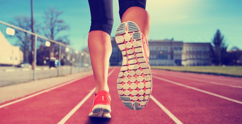 Μελέτη της απόπτωσης των περιφερικών λεμφοκυττάρων ως δείκτη αξιολόγησης της συγκέντρωσης τοξικών μεταβολιτών στους αθλητές